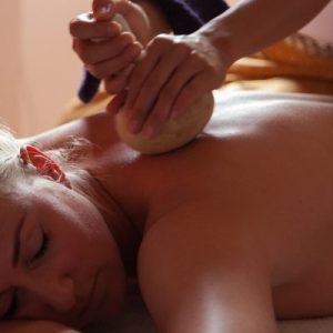 Thai Wellness Na Rood Eindhoven