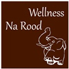 Wellness Na Rood
